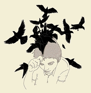 analysis of 13 ways of looking Wallace stevens poetry - analysis of thirteen ways of looking at a blackbird, by wallace stevens.