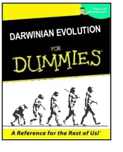Darwin for Dummies 02