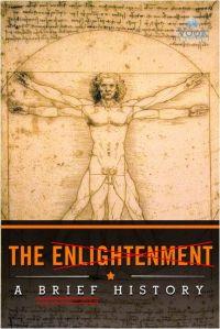 enlightenment 02