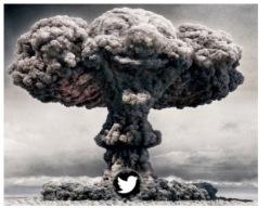 nuclear-tweet
