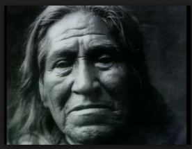 chief seattle 2